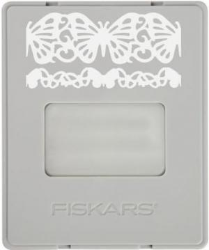 Fiskars AdvantEdge™ Die - Butterfly