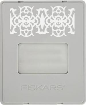 Fiskars AdvantEdge™ Die - Ironworks
