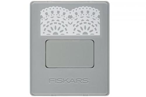 Fiskars AdvantEdge™ Cartridge - Lace