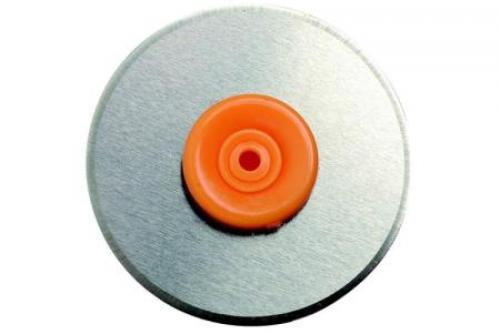 Fiskars Rotary Blades Ø28 mm - Straight Cutting