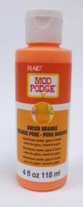 Mod Podge Sheer Colour