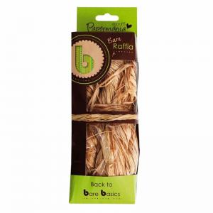 Papermania Raffia (50g) - Natural
