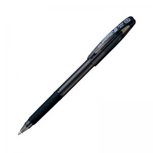 Pentel Superb Grip 0.7 Recycled Ballpoint Pen