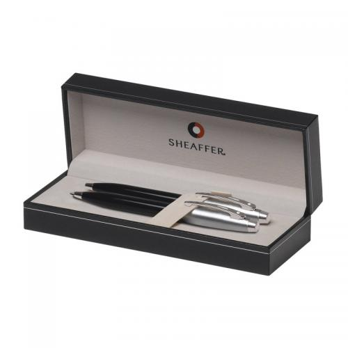 Sheaffer 100 Series Ballpoint & Pencil Set