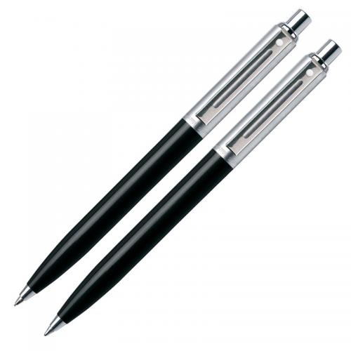 Sheaffer Sentinel Ballpoint & Pencil Set