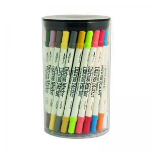 Tim Holtz Distress Marker Full Set (all 61 colours)