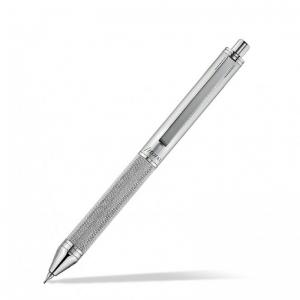 Filofax Mini Barley Pencil