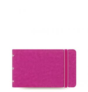 Filofax Smart Notebook Classic