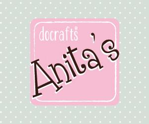 Anita's Craft Materials
