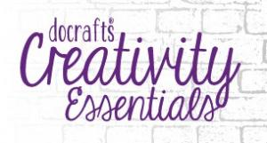 Creativity Essentials Craft Products