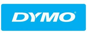 Dymo Labelling Machines