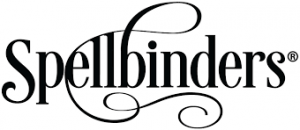 Spellbinders Craft Products