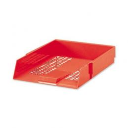 Letter tray are available in various styles in a range of colours and styles, stacking or fixed.