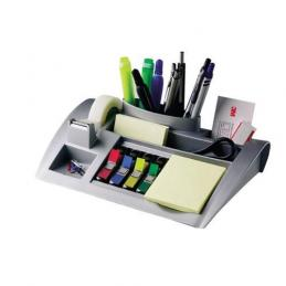 When space is an issue we have desk organisers to compact your everyday needs.  They come in range of styles and colours.