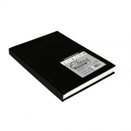 Sketchbooks are available in a range of finishes sizes and qualities. We have pads and hardcover books to suit all requirements.