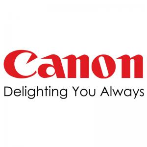 We stock a great selection of Canon ink cartridges and laser toners.