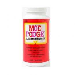 From the popular Anita's sticky glue to silicone glue we hold range for all your crafting needs. We of course hold huge range of Mod Podge glues for every need you may have.