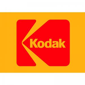 From printing photos to documents, we have a range of Kodak inkjet cartridges to keep you printing!