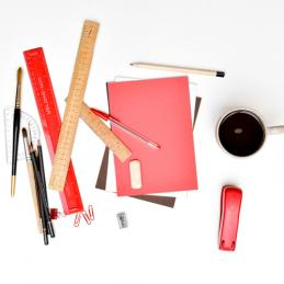 <span>Here at First Stop Stationers we keep a large range of stationery products ideal for your home and office needs.  Whether you require paper for your printer, envelopes or labels.  We aim to have everything you need at great price.</span>